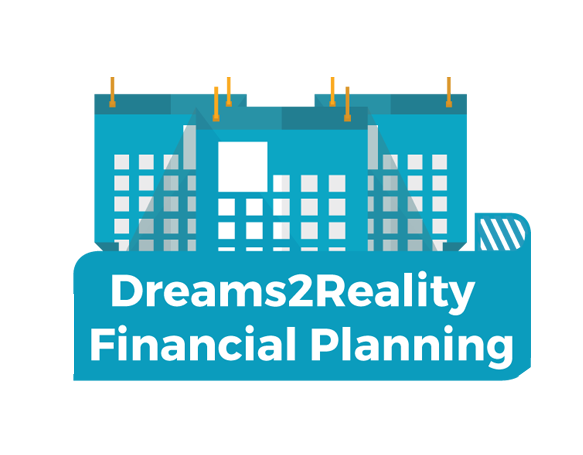 Dreams2Reality Financial Planning Financial Planning and Coaching Finances Demystified