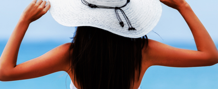 Summer Travel You Can Afford
