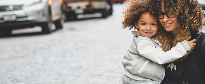 The Real Deal on What it Takes to Financially Prepare for Your First Child