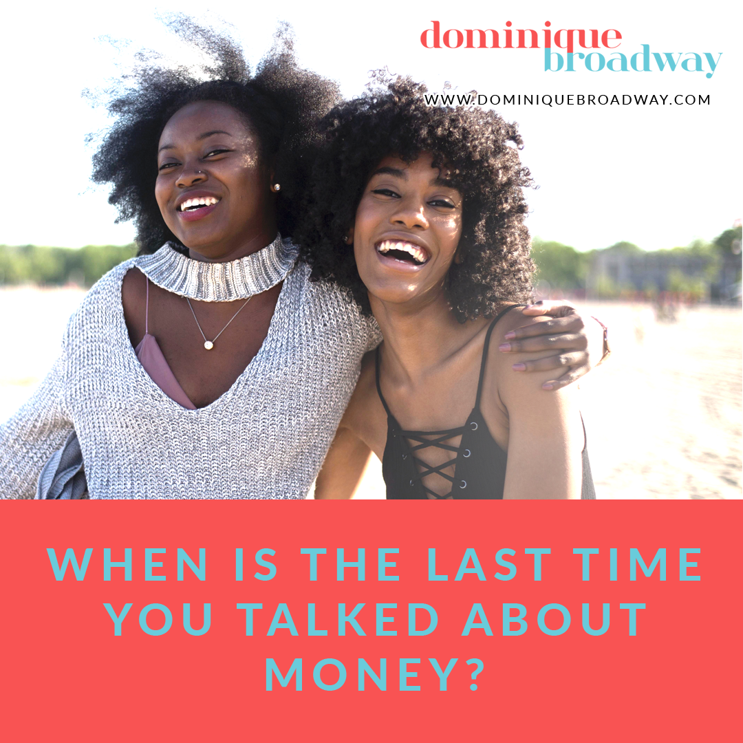 1-When-is-The-Last-Time-You-Talked-About-Money