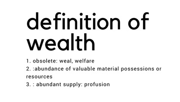 Definition_of_wealth__1_
