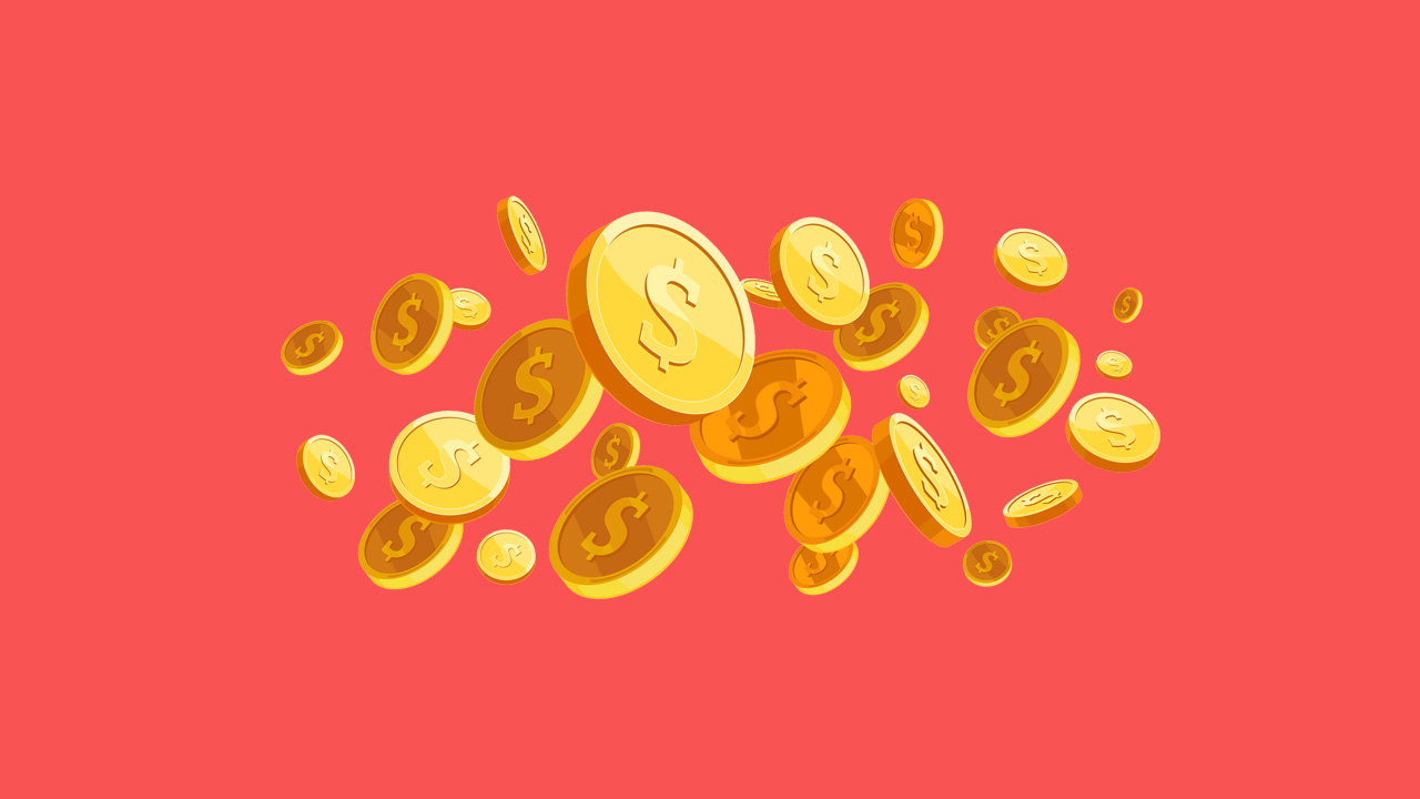 #MyModernWealth Finances Demystified Podcast