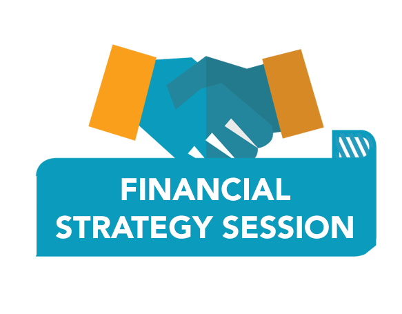 Financial Strategy session Financial Planning and Coaching Finances Demystified