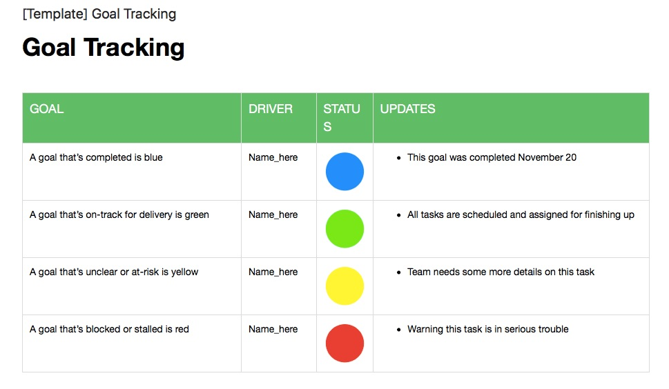 _Template__Goal_Tracking