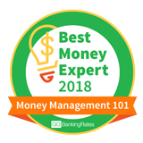 Go Banking Rates Best Money Expert 2018 Dominique Brioadway