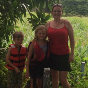 Traveling Abroad for Less than the Cost of Summer Camp Finances Demystified Blog