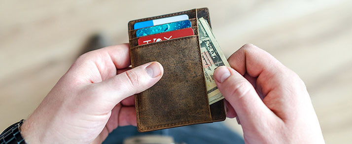 4 Ways to Save Money With a Fluctuating Income