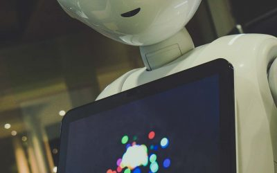 What is a Robo Advisor and Are They Right For You?